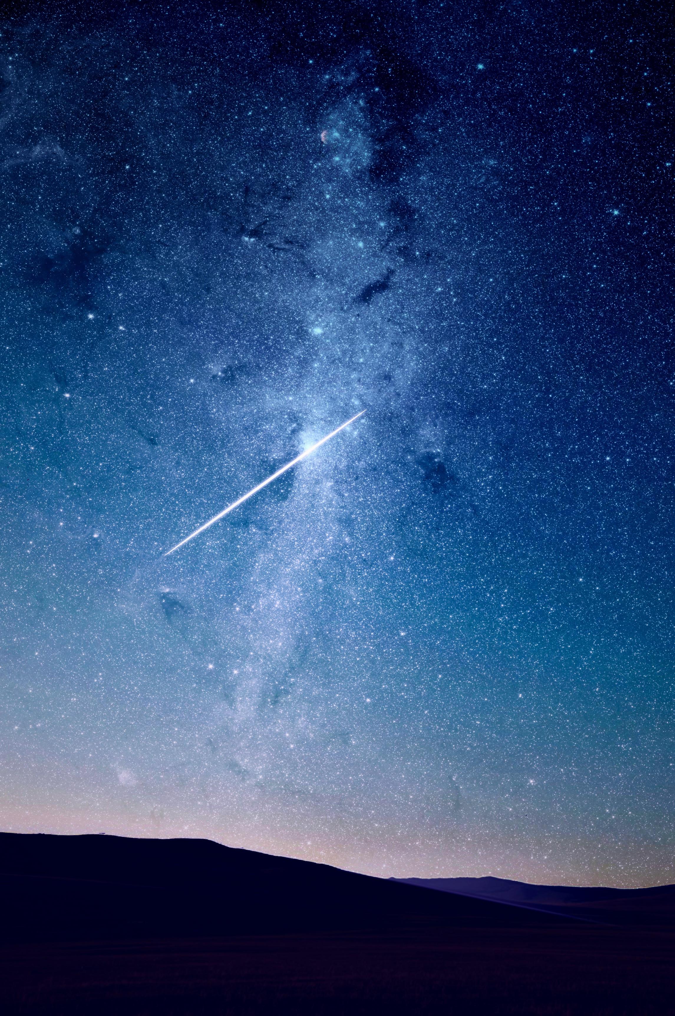Bildquelle: Unsplash.com / By Juskteez Vu